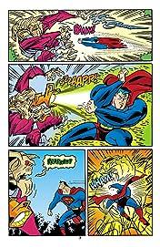 Superman Adventures (1996-2002) #47