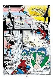 The Flash (1987-2009) #127