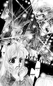 Sona-G Series Vol. 1: Heaven Is Not Needed