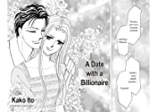A Date with a Billionaire: Preview