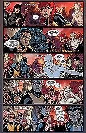 All-New X-Men (2012-2015) #11