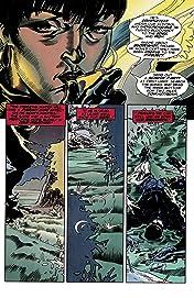 Bloodshot (1993-1996) #48