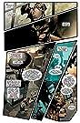 Dark Wolverine #80
