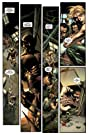 click for super-sized previews of Dark Wolverine #80