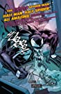 Dark Reign: The Sinister Spider-Man #3 (of 4)