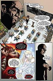 Shrugged Vol. 2 #2 (of 6)
