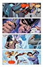 click for super-sized previews of The Fury of Firestorm: The Nuclear Men (2011-2013) #19