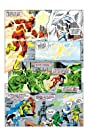 click for super-sized previews of The Flash (1987-2009) #129