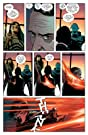 click for super-sized previews of East of West #2