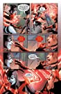 click for super-sized previews of Red Lanterns (2011-2015) #19