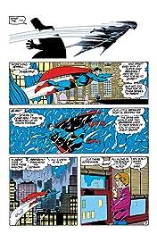 Superman (1987-2006) #15