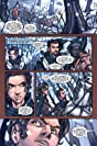 Magician: Apprentice Riftwar Saga #7 (of 17)