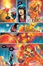 click for super-sized previews of The Fury of Firestorm: The Nuclear Men (2011-2013) #2