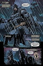 Detective Comics (2011-) #20