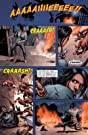 click for super-sized previews of Fairest #15