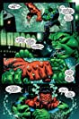 click for super-sized previews of Hulk (2008-2012) #11