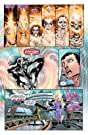 click for super-sized previews of Stormwatch (2011-2014) #20