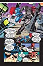 click for super-sized previews of Captain America (1968-1996) #447