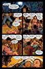 click for super-sized previews of Tom Strong #20