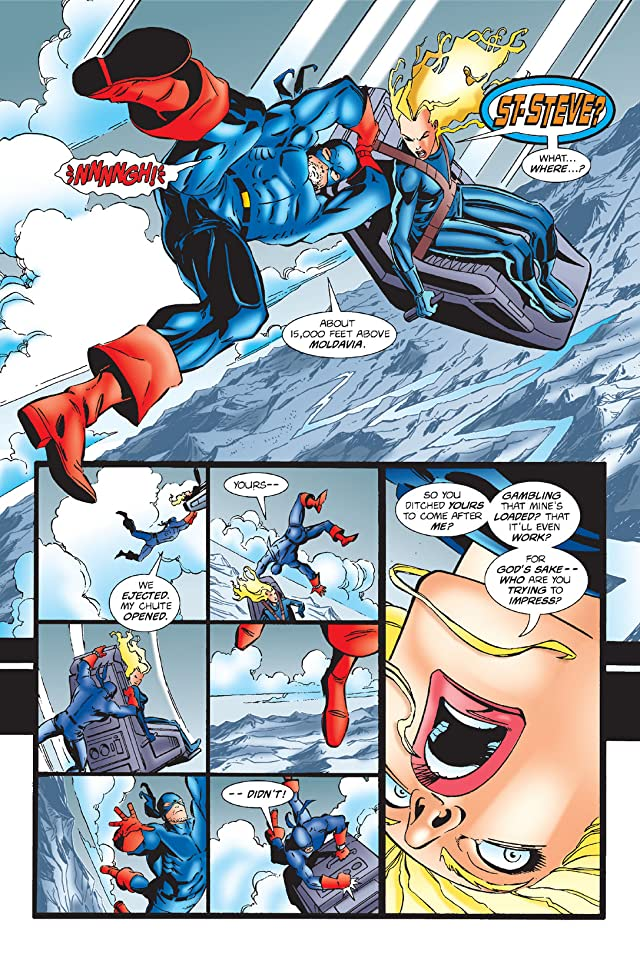 click for super-sized previews of Captain America (1968-1996) #452