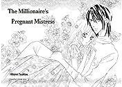 The Millionaire's Pregnant Mistress: Preview