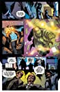 click for super-sized previews of Killing Machine #4