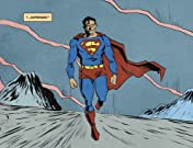 Adventures of Superman (2013-2014) #2