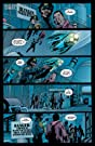 click for super-sized previews of Wolverine (2013-2014) #3