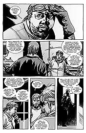 The Walking Dead #110