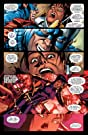 click for super-sized previews of Ultimate Comics Ultimates #24