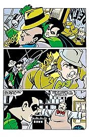The Batman Adventures (1992-1995) #14