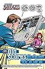 Spider-Man Team-Up (1995) #7