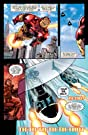 click for super-sized previews of Iron Man (2013) #258.2