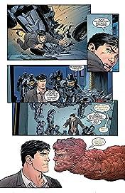 Batman (2011-2016) #20
