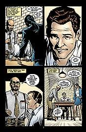 Detective Comics (1937-2011) #754