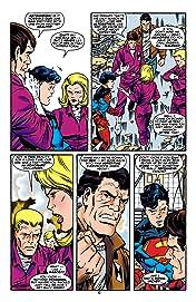 Superboy (1994-2002) #65