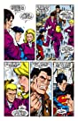 click for super-sized previews of Superboy (1994-2002) #65
