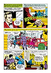 Daredevil (1964-1998) #4
