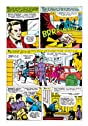 click for super-sized previews of Daredevil (1964-1998) #4