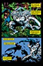 click for super-sized previews of Spider-Man (1990-1998) #10