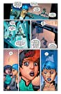 click for super-sized previews of Threshold (2013) #5