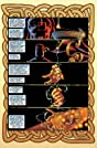 click for super-sized previews of Daredevil (1998-2011) #5
