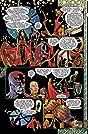 click for super-sized previews of Daredevil (1998-2011) #5