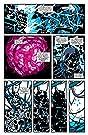 Daredevil (2011-2014) #21