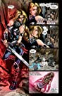 click for super-sized previews of Fearless Defenders #4