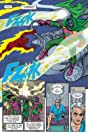 click for super-sized previews of FF (2012-2014) #3