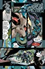 click for super-sized previews of JLA (1997-2006) #7