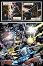 click for super-sized previews of Avengers (1998-2004) #50
