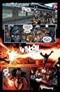 click for super-sized previews of Uncanny X-Force (2013-2014) #4