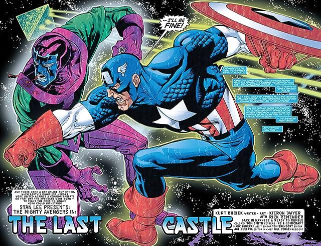 Avengers (1998-2004) #53